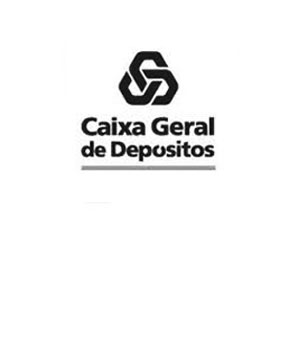 Logotipo CGD