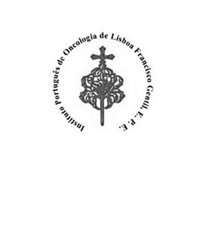 Logotipo IPO