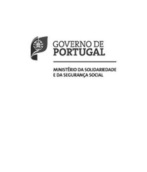 Logotipo Governo