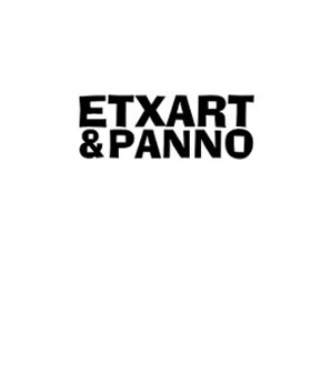 Logotipo Extart Panno