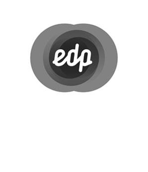 Logotipo EDP