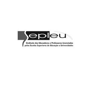 Logotipo SEPLEU