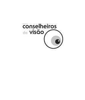 Logotipo Conselheiros da Visao
