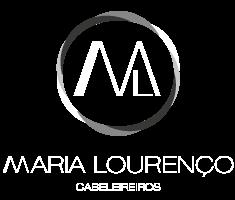 Maria Lourenço Cabeleireiros